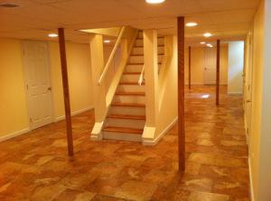 basement westhampton NY