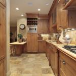basement kitchen picture long island