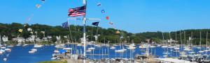 centerport-long-island