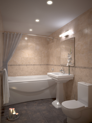 Basement Bathroom Cost 28 Images Carpeted Basement Floor Marvelous Basement Bathroom Cost
